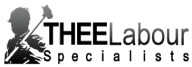 theelabour specialists logo