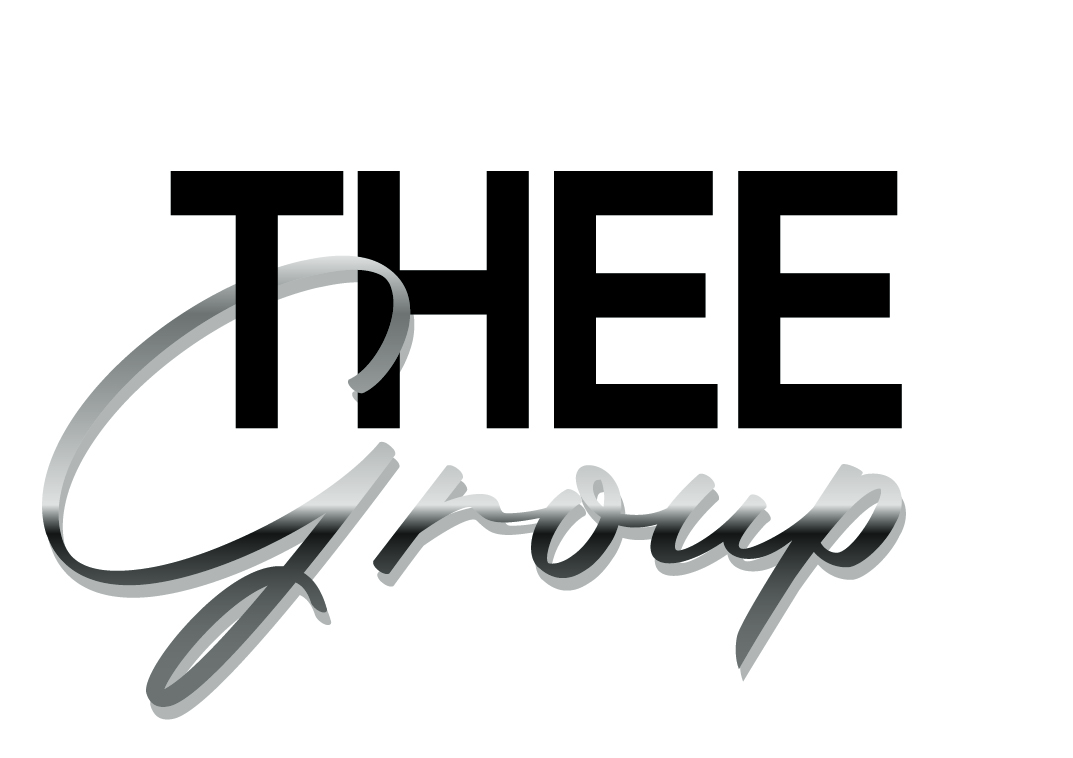 THEE Group